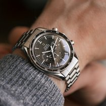 Omega Speedmaster Professional Moonwatch 145.022 - 68 ST 1968 pre-owned