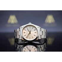 Rolex Air King Precision 14010 2000 pre-owned
