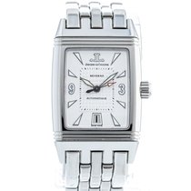 Jaeger-LeCoultre Reverso (submodel) Q2908101 occasion