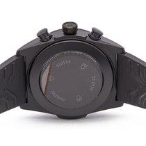 Tudor Fastrider Black Shield 42mm