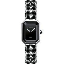 Chanel Première H0451 2020 nouveau