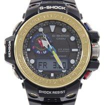 Casio G-Shock 56mm