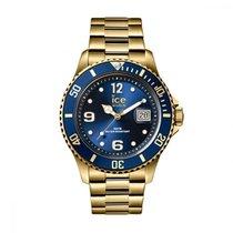 Ice Watch IC016762 2020 nuevo
