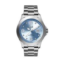 Ice Watch IC016775 nuovo Italia, San Valentino Torio (SA)