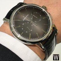 Zenith Elite Chronograph Classic 2020 new
