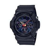 Casio G-Shock GAW-100BMC-1AER 2020 nov