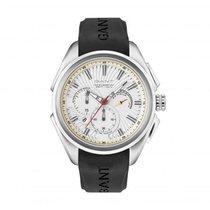 Gant W105817 new
