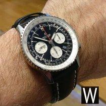 Breitling Navitimer 1 B01 Chronograph 43 2020 new