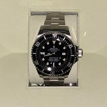 Rolex Sea-Dweller Deepsea 44mm United States of America, Texas, Lubbock