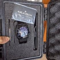 Ralf Tech 43mm Automatisch 114/300 tweedehands