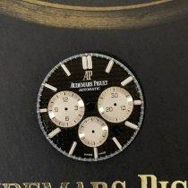 Audemars Piguet Royal Oak Chronograph 26331ST.OO.1220ST.02 2019 nuevo