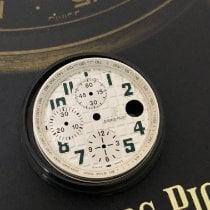 Audemars Piguet Royal Oak Offshore Chronograph 26170ST 2012 nuevo