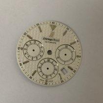 Audemars Piguet Royal Oak Chronograph 25860ST.OO.1110ST.05 2006 usados