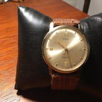 Timex 35mm Quartz 80548466 pre-owned United States of America, Minnesota, Fairmont