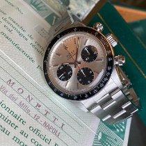Rolex Daytona 6263 1981 usados