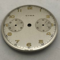 Cyma 1950 usados