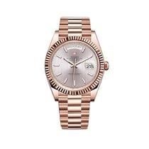 Rolex Day-Date 40 228235 nuevo