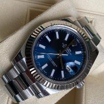 Rolex Datejust II 116334 usados