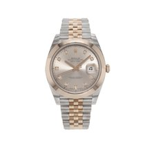 Rolex Datejust new