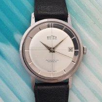 Vintage NOS Butex / BWC - Swiss - vnw 1965 新品