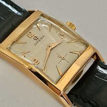 Omega 3946 1947 pre-owned