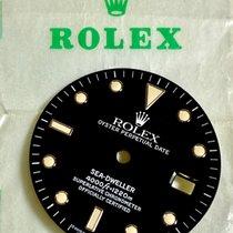 Rolex Sea-Dweller nuevo