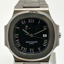 Patek Philippe 3710/1A-001 Acero 2000 Nautilus 42mm usados