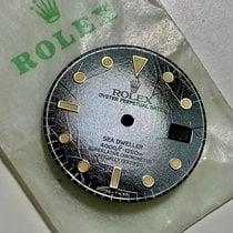Rolex Sea-Dweller 16660 pre-owned