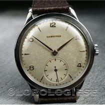Longines 1948 usato