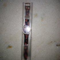 Swatch Gx 104 neu