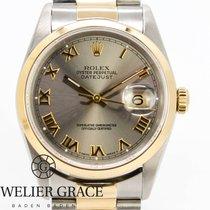 Rolex Datejust 116203 1995 occasion