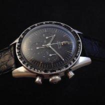 Omega Speedmaster Professional Moonwatch Stahl 42mm Schweiz, La Chaux-de-Fonds