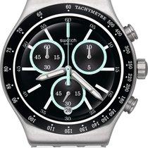 Swatch YVS434G neu