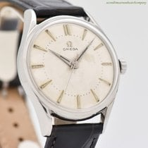 Omega 1957 occasion