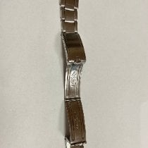Rolex 7206 1962 pre-owned
