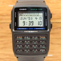 Casio IZ-87CAS.04.2020 1989 nov