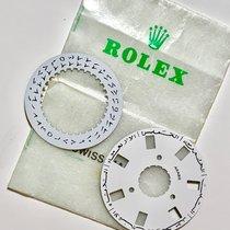Rolex Day-Date 36 18238;18239;118238;118239;118208;118209 nouveau