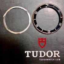 Tudor Submariner 73090;73190 pre-owned