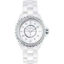 Chanel J12 h3110 2020 new