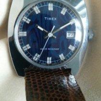Timex nuovo Italia, Genova