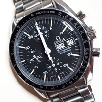 Omega Speedmaster 376.0822 1987 tweedehands