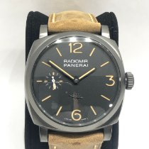 Panerai Special Editions PAM 00532 2013 pre-owned