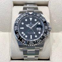 Rolex GMT-Master II 116710LN Nou Otel 40mm Atomat