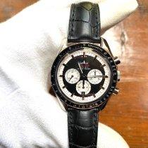 Omega Speedmaster 3507.51.00 2011 pre-owned