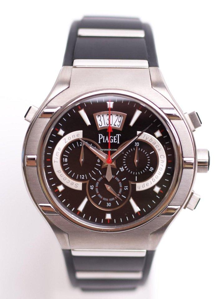 Piaget órák ára | Chrono24