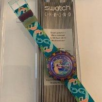 Swatch Swatch 1991 new