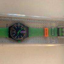 Swatch SSB 100 Swatch 1992 neu