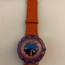 Swatch Swatch 1997 new