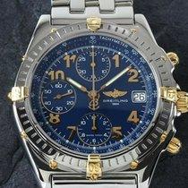 Breitling Chronomat B13050.1 nuevo