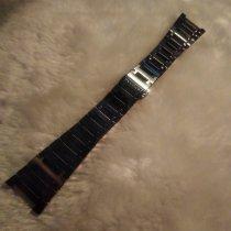 불가리 불가리 宝格丽BVLGARI steel bracelet 미착용